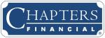 www.chaptersfinancial.com
