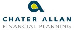 Chater Allan Financial Services LLP