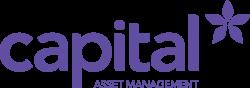 Capital Asset Management