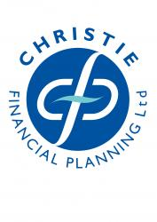 Christie Financial Planning Ltd