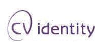 CV Identity