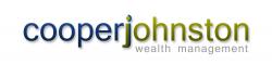 Cooper Johnston Wealth Management