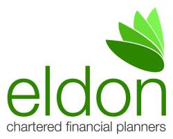 Eldon Financial Planning