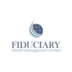 Fiduciary Wealth Management Limited