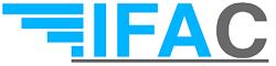 IFAC Ltd