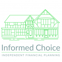 Informed Choice Ltd
