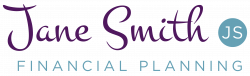 Jane Smith Financial Planning Limited