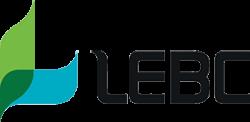 LEBC Group Ltd