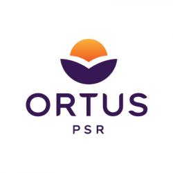 OrtusPSR