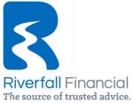 www.riverfall-financial.co.uk