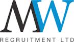 MW Recruitment.com