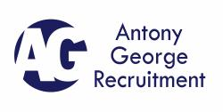 Antony George Recruitment