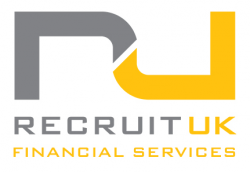 https://recruitukltd.co.uk/