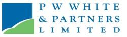 P W White & Partners Ltd