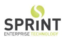 Sprint Enterprise Technology Ltd.