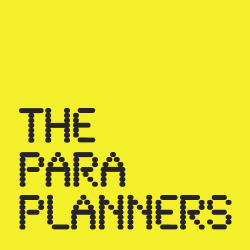 The Paraplanners