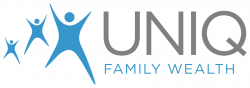 UNIQ Family Wealth