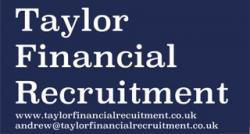 Taylor Financial Recruitment Ltd