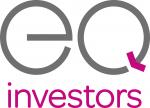 www.eqinvestors.co.uk