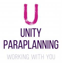 Unity Paraplanning